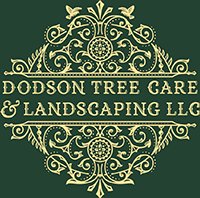 Dodson Tree Care & Landscaping